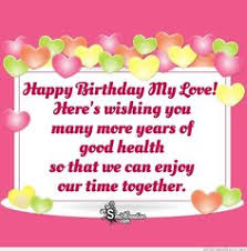 send this beautifull greeting balloons top happy birthday wishes for a friend design sensational happy