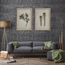 inexpensive home decor websites decor websites south africa coryc me
