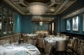 private group dining bellagio las vegas bellagio hotel casino