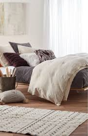 Bedroom Decorating Ideas Neutral Colors Best 25 Spice Up Bedroom Ideas Only On Pinterest Computer