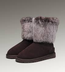 ugg australia sale 70 eine riesige auswahl an ugg ugg maylin stiefel sale im shop