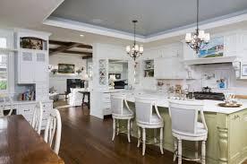 kitchen ceiling ideas pictures wonderful kitchen ceiling paint white at colors ilashome