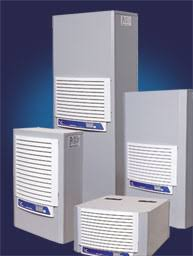 electrical cabinet air conditioner cold pump closed loop air conditioners for electrical enclosures