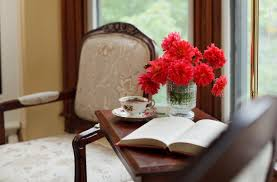 bed and breakfast brewster house b u0026 b freeport me booking com