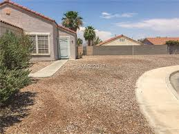 south valley ranch homes for sale listings info hoa