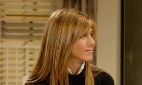 rachel haircut pictures 9 rachel green hairstyles from friends what they say about you