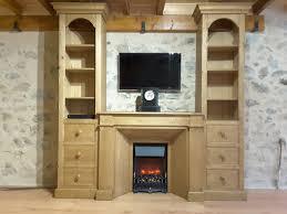 cheminee ethanol style ancien cheminée électrique pas cher idées pour la maison pinterest