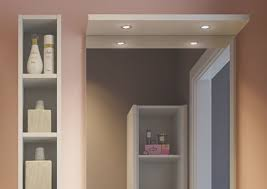 bathroom lights bathroom wall u0026 ceiling lights diy at b u0026q