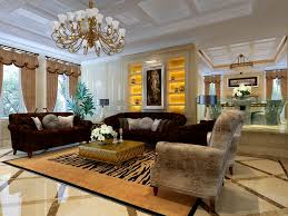 home design 3d gold stairs home design fancy living room with stairs model cgtrader stirring
