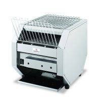 Catering Toasters Toasters Archives Anglia Catering Equipment