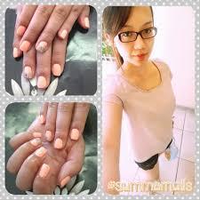 super art nails 105 photos u0026 67 reviews nail salons 212 1 2