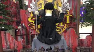 lil skelly bones spirit halloween spirit halloween 2017 menacing molly youtube