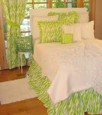 Bedding Set Teen Bedding For by Furniture Marvelous Teen Bedding Boys Teen Bedding Blue Teen