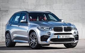 2017 bmw x7 information auto list cars auto list cars