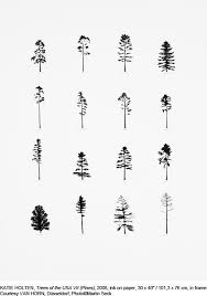 minimalist tree tattoo google search tat it up pinterest