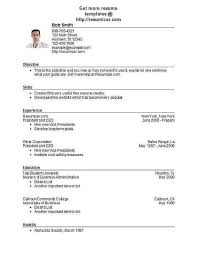 Online Resume Builder Free Download by Online Resume Site Free Resume Template Website Free One Page
