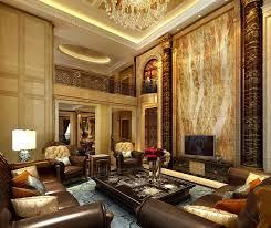 Nostalgia Home Decor Living Room Classic Design Random Living Room Inspiration Set
