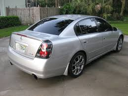 2005 nissan altima nada 2003 nissan altima silver pictures to pin on pinterest pinsdaddy