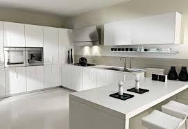 kitchen idea some inspiring of small kitchen remodel ideas amaza design