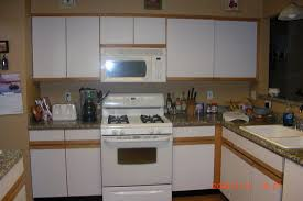 kitchen cabinet refinishing before and after kitchen cabinet refacing denver colorado cabinet doors