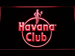 cheap light up beer signs 748 best thing is the sign images on pinterest man cave man caves