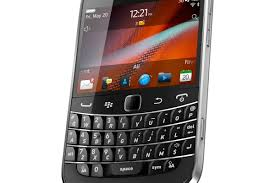 rim confirms blackberry bold 9900 9930 bricking problems