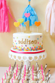 1st birthday cake best 25 cupcake birthday ideas only on cake