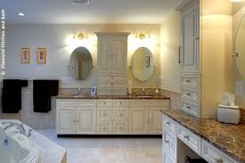 diamond kitchen and bath kitchen and bathroom design showroom