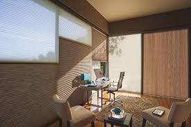 get the best honeycomb shades in brooklyn and nyc