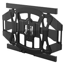 samsung tv wall mount kit suncraft solutions samsung full motion tv mounting system