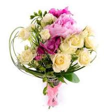 Peonies Delivery Flowers Peonies Delivery In Kiev Ukraine Buketexpress