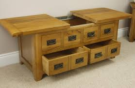 coffee tables ikea storage garage collection in oak coffee table
