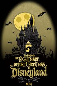 nightmare before archives world collectors net
