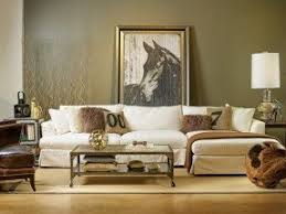 Eco Friendly Sectional Sofa Slipcover Sectional Sofas Foter