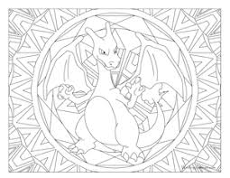 coloring pages windingpathsart