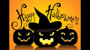 halloween song witches witches youtube