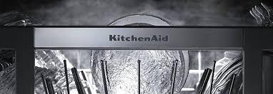 Quiet Dishwashers Dishwashers Quiet Dishwashers Kitchenaid