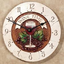 coolest clocks unusual kitchen wall clocks uk 12 000 wall clocks