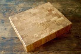 our end grain chopping boards makemesomethingspecial com