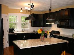 tiles home decor kitchen backsplash how i install white subway