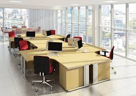 Office Chair Top View Clipart Discount Office Furniture Cheap Desks U0026 Office Chairs Derby