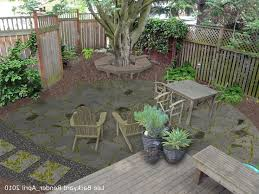 Patio Layouts by 8 Best Patio Ideas Images On Pinterest Flagstone Patio Patio