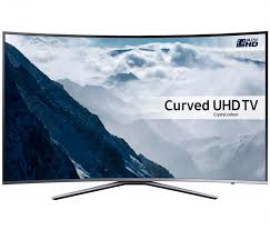 black friday 4k tvs tesco black friday deals 2016 4k tvs coffee machines u0026 more
