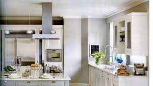 kitchen setting ideas best choice of small kitchen design ideas on setting