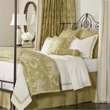 Home Decorating Company 25 Best Waverly I Love It Images On Pinterest Bedroom