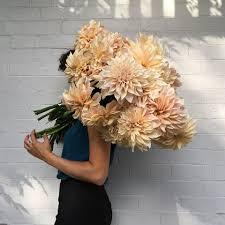 jardine botanic floral styling home facebook
