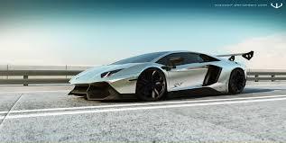 lamborghini aventador r sv lamborghini sv amazing auto hd picture collection 8 nov 17 14