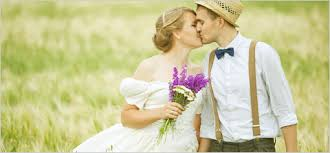 forum mariage forum
