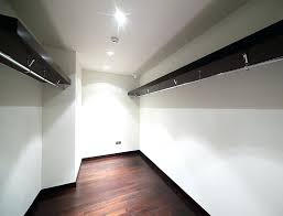 automatic closet light home depot mesmerizing automatic closet light closet light door switch best