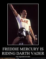Freddie Mercury Meme - memebase freddie mercury all your memes in our base funny
